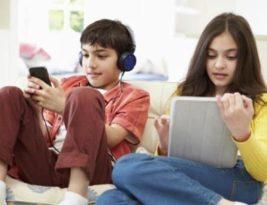 7 Pilar Pola Pengasuhan Anak Di Jaman Serba Digital Saat Ini